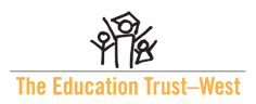 The Education Trust West